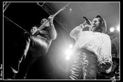 rockn-friendz-show-covent-garden-studios-eragny_8233557868_o