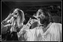 rockn-friendz-show-covent-garden-studios-eragny_8233573982_o
