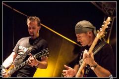 rockn-friendz-show-covent-garden-studios-eragny_8233632128_o