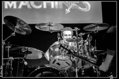 rockn-friendz-show-covent-garden-studios-eragny_8233733066_o