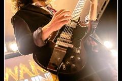 rockn-friendz-show-covent-garden-studios-eragny_8233739680_o