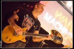 rockn-friendz-show-covent-garden-studios-eragny_8233754560_o