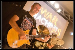 rockn-friendz-show-covent-garden-studios-eragny_8233793488_o