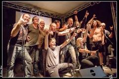 rockn-friendz-show-covent-garden-studios-eragny_8233799462_o