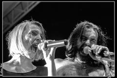 rockn-friendz-show-covent-garden-studios-eragny_8233806584_o