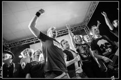 rockn-friendz-show-covent-garden-studios-eragny_8233814544_o