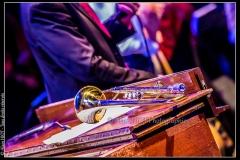 hommage-a-la-route-du-blues-cahors-blues-festival_14605973770_o
