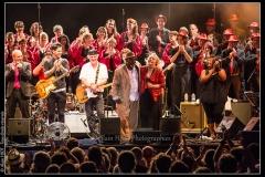 hommage-a-la-route-du-blues-cahors-blues-festival_14606125878_o