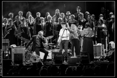 hommage-a-la-route-du-blues-cahors-blues-festival_14606160569_o