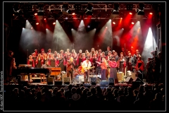 hommage-a-la-route-du-blues-cahors-blues-festival_14606167809_o
