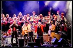 hommage-a-la-route-du-blues-cahors-blues-festival_14606180018_o