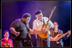 hommage-a-la-route-du-blues-cahors-blues-festival_14606243558_o