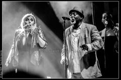 hommage-a-la-route-du-blues-cahors-blues-festival_14606256620_o