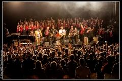 hommage-a-la-route-du-blues-cahors-blues-festival_14606262437_o