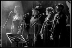 hommage-a-la-route-du-blues-cahors-blues-festival_14606297388_o