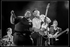 hommage-a-la-route-du-blues-cahors-blues-festival_14606367677_o