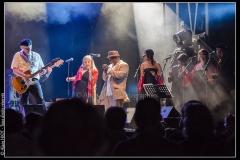 hommage-a-la-route-du-blues-cahors-blues-festival_14606380597_o