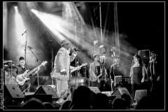 hommage-a-la-route-du-blues-cahors-blues-festival_14606439620_o