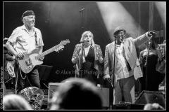 hommage-a-la-route-du-blues-cahors-blues-festival_14606472777_o