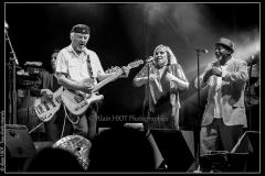 hommage-a-la-route-du-blues-cahors-blues-festival_14606477977_o
