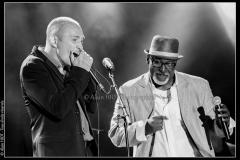 hommage-a-la-route-du-blues-cahors-blues-festival_14606480549_o