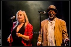 hommage-a-la-route-du-blues-cahors-blues-festival_14606487537_o