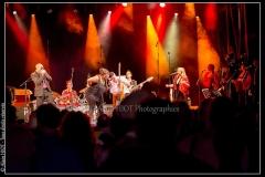 hommage-a-la-route-du-blues-cahors-blues-festival_14606564590_o