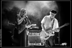 hommage-a-la-route-du-blues-cahors-blues-festival_14606669009_o
