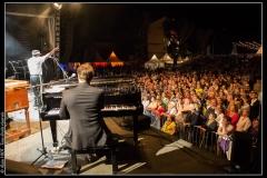 hommage-a-la-route-du-blues-cahors-blues-festival_14606676900_o
