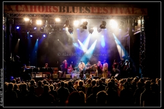 hommage-a-la-route-du-blues-cahors-blues-festival_14606701939_o