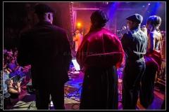 hommage-a-la-route-du-blues-cahors-blues-festival_14606740618_o