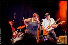 hommage-a-la-route-du-blues-cahors-blues-festival_14606748517_o