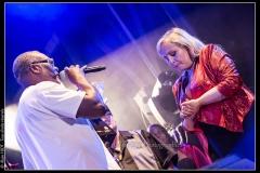 hommage-a-la-route-du-blues-cahors-blues-festival_14769650896_o