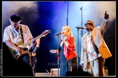 hommage-a-la-route-du-blues-cahors-blues-festival_14769852996_o