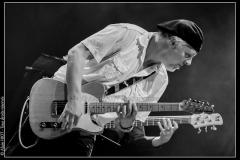 hommage-a-la-route-du-blues-cahors-blues-festival_14769923456_o