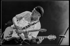 hommage-a-la-route-du-blues-cahors-blues-festival_14769930936_o
