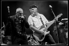 hommage-a-la-route-du-blues-cahors-blues-festival_14769972086_o