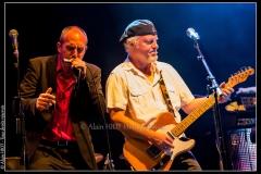hommage-a-la-route-du-blues-cahors-blues-festival_14769979076_o