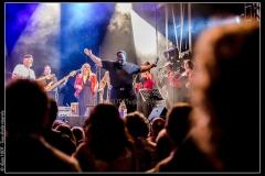 hommage-a-la-route-du-blues-cahors-blues-festival_14789741701_o