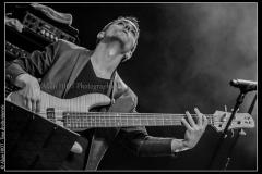 hommage-a-la-route-du-blues-cahors-blues-festival_14789774171_o