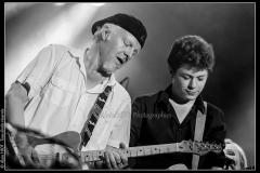 hommage-a-la-route-du-blues-cahors-blues-festival_14789967741_o