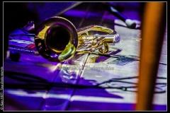 hommage-a-la-route-du-blues-cahors-blues-festival_14789986241_o