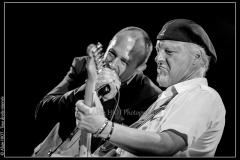 hommage-a-la-route-du-blues-cahors-blues-festival_14790079401_o