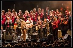 hommage-a-la-route-du-blues-cahors-blues-festival_14790414364_o