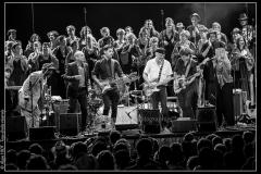 hommage-a-la-route-du-blues-cahors-blues-festival_14790436424_o