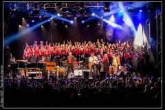 hommage-a-la-route-du-blues-cahors-blues-festival_14790449364_o