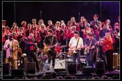 hommage-a-la-route-du-blues-cahors-blues-festival_14792432222_o