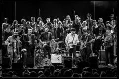 hommage-a-la-route-du-blues-cahors-blues-festival_14792797755_o