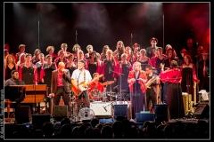 hommage-a-la-route-du-blues-cahors-blues-festival_14792834785_o