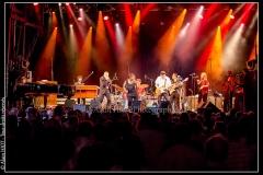 hommage-a-la-route-du-blues-cahors-blues-festival_14792899572_o